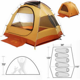 Specs of the Big House 6  sc 1 st  C&ing Tent Reviews & Big Agnes Big House 6 Tent Review | Camping-Tent-Reviews.com