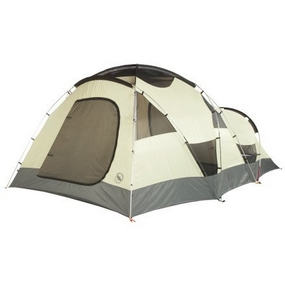 Big Agnes Flying Diamond 8 Tent