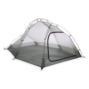 Big Agnes Seedhouse SL3 ...  sc 1 st  C&ing Tent Reviews & Big Agnes Tents: Reviews u0026 Ratings