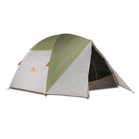 kelty acadia ...  sc 1 st  C&ing Tent Reviews & Kelty Tents - Reviews of Best Kelty Camping Tents