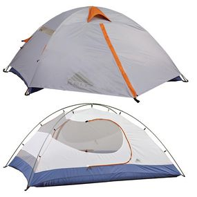 Kelty Gunnison 2 Tent Review  sc 1 st  C&ing Tent Reviews : kelty ridgeway tent - memphite.com