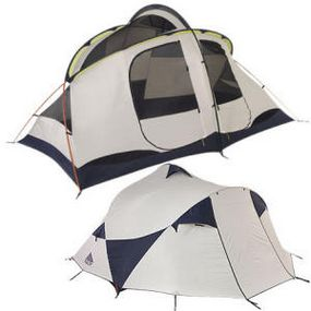 kelty mantra 7 tent