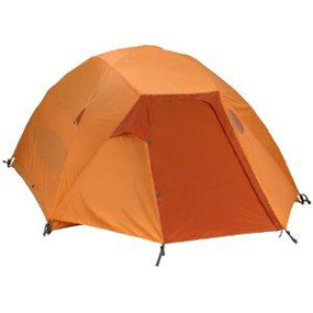 Marmot Tents  sc 1 st  Family C&ing Tents Reviews & Marmot Tents: Reviews of Marmot Backpacking u0026 Family Camping Tents