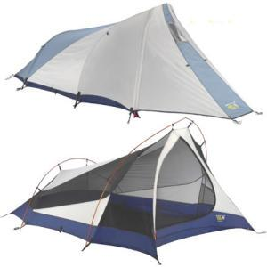 Mountain Hardwear Lightpath 2  sc 1 st  C&ing Tent Reviews & Mountain Hardwear Lightpath Tent Review| An Ultralight 2 Person Tent