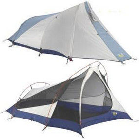 mountain hardwear lightpath tent