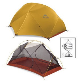 msr hubba hubba tent review  sc 1 st  Family C&ing Tents Reviews & MSR Hubba Hubba Tent Review: Why MSR Hubba Hubba 2 Person Tents Rule