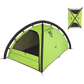 Nemo C&ing Tents - Reviews and Ratings  sc 1 st  Family C&ing Tents Reviews & Best Nemo Tents: Reviews and Ratings of Nemo Camping Tents