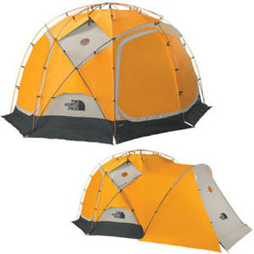 North Face Tents  sc 1 st  C&ing Tent Reviews & The North Face Tents - Reviews u0026 Ratings of Best Camping Tents