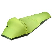 Black Diamond Bivy Sacks