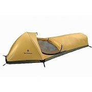 Black Diamond Lightsabre Bivy