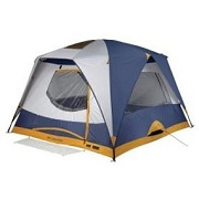 Columbia Cougar Flats · Columbia Bugaboo · Columbia Black Mountain  sc 1 st  Family C&ing Tents Reviews & Columbia Tents - Reviews of Columbia Family Dome Tents