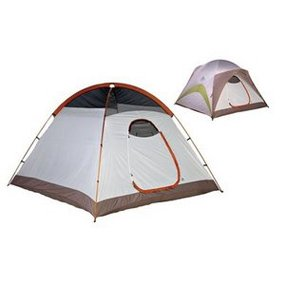 Kelty Trail Dome 4
