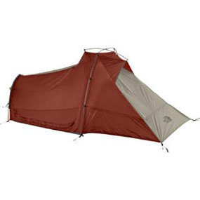 North Face Dyad 22 Tent