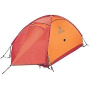 Marmot Limelight · Marmot Halo 4 · Marmot Alpinist  sc 1 st  Family C&ing Tents Reviews & Marmot Tents: Reviews of Marmot Backpacking u0026 Family Camping Tents