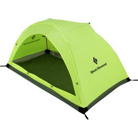 black diamond hilight 2 tent