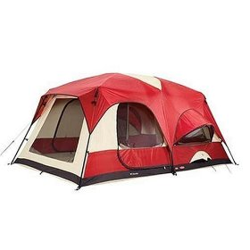 Columbia Tents Reviews