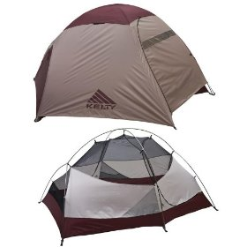 Kelty Tent Reviews