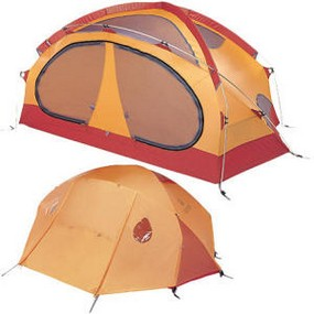 marmot swallow 3p tent  sc 1 st  Family C&ing Tents Reviews & Marmot Swallow Tent Review: Marmot Swallow Review: 2 u0026 3P Camping Tent
