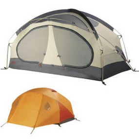 Marmot Swallow Review Disadvantages  sc 1 st  Family C&ing Tents Reviews & Marmot Swallow Tent Review: Marmot Swallow Review: 2 u0026 3P Camping Tent