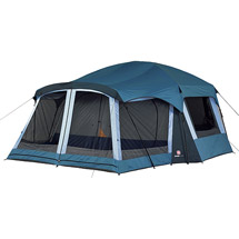 swiss gear baregg family dome tents