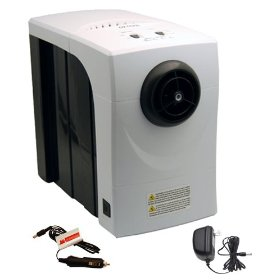 Top 3 Tent Air Conditioner Reviews Best Portable Air