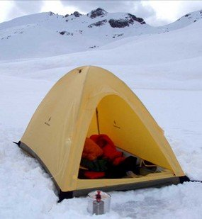 black diamond first light tent