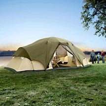 ozark trail camping equipment