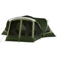 swiss gear elite series 3 room tents
